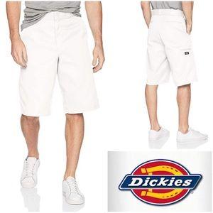 Dickies | Men's Work | Board Shorts | Size 44